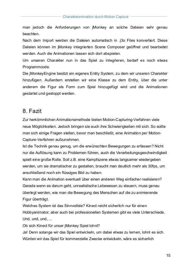 Tolle Erkennungsvorlage Galerie - Dokumentationsvorlage Beispiel ...