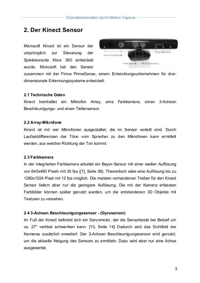 Fein Bewegung Der Erkennungsvorlage Ideen - Dokumentationsvorlage ...
