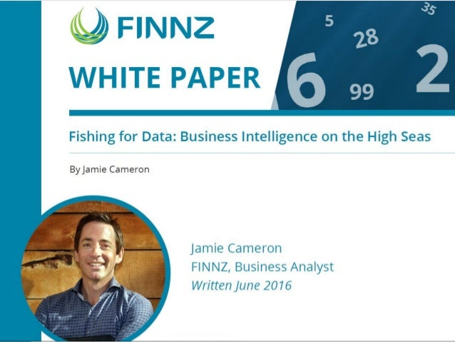 www.finnz.com