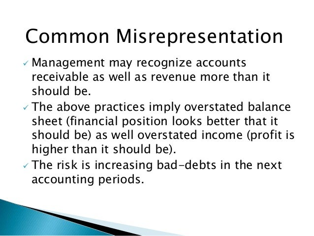 is accrual basis more reliable than cash basis accounting Currently, accrual based accounting is the most widely accepted standard for accounting valuations nevertheless, it is often argued, on theoretical grounds, that a cash basis approach is much more reliable to users.