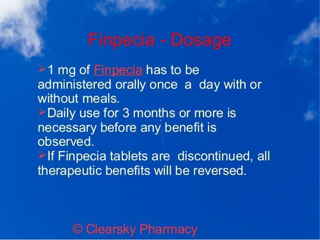 femara 2.5 mg tüp bebek