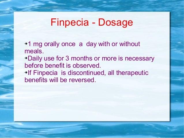 famocid 40 mg uses