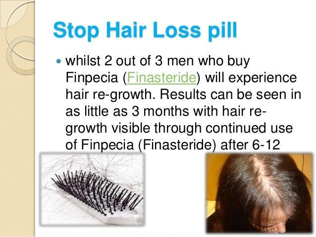 Finpecia Price