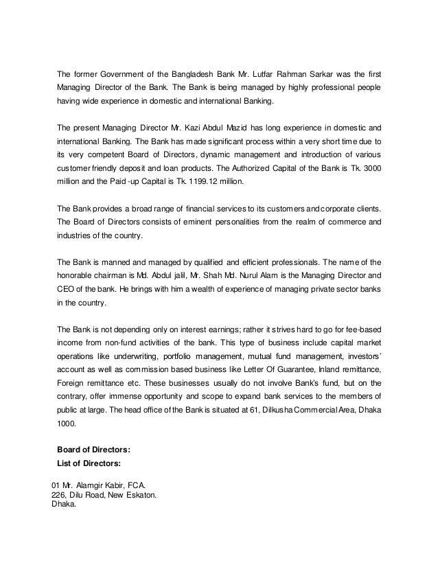 Controversial Bank Vs Islamic Bank