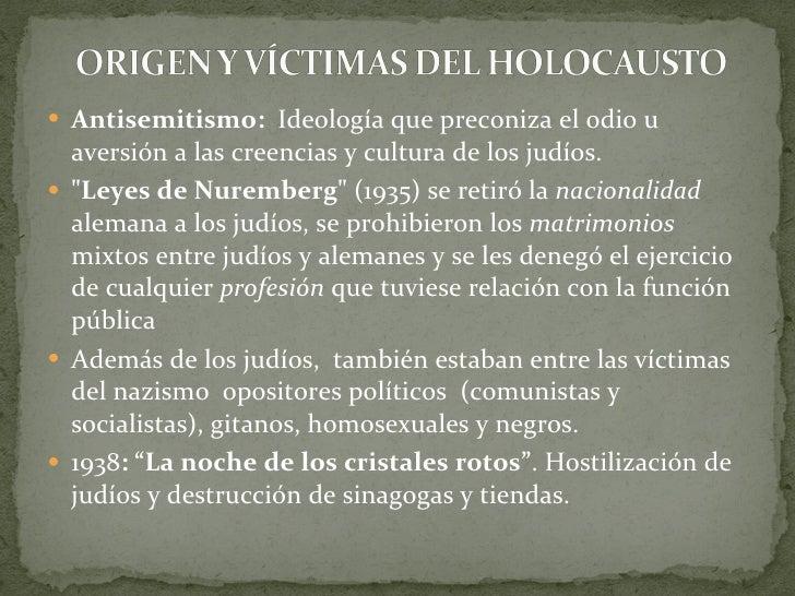 Matrimonio Mixto Catolico Judio : Fin de la segunda guerra mundial holocausto judio
