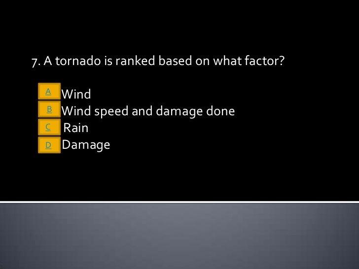 Tornado powerpoint 44 toneelgroepblik Choice Image