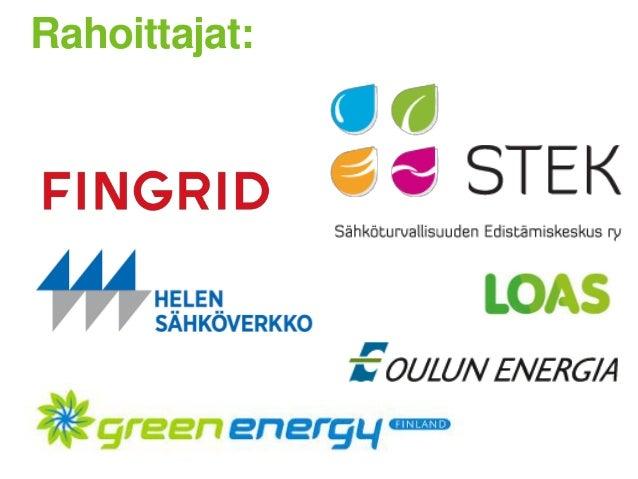 FinSolar taloyhtiökokeilu Slide 3