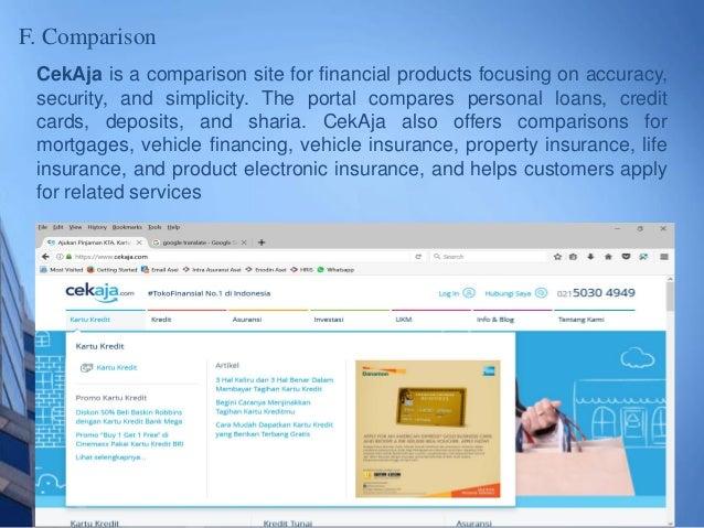 Credit agricole britline online banking login