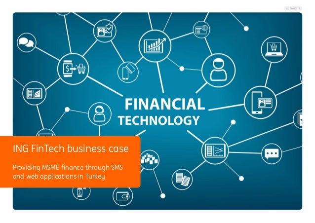 unbankable business plan