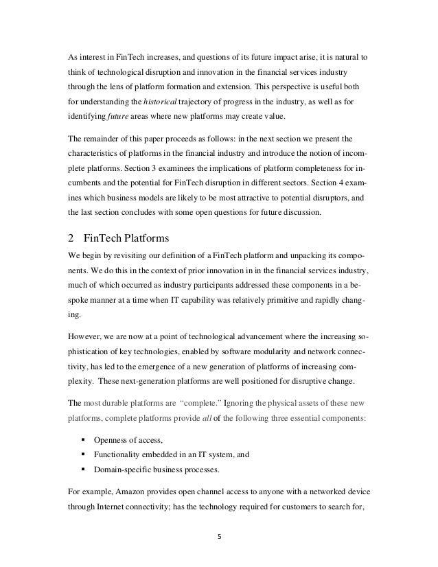 harvard business review avril mai 2016 pdf