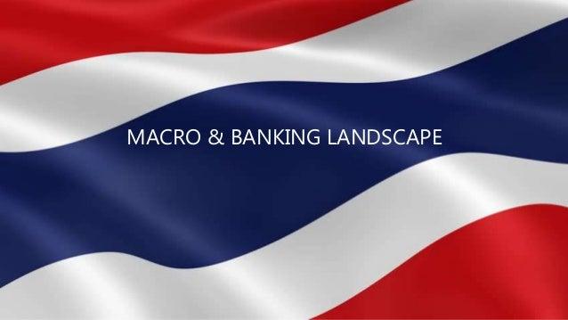 Fintech Postcard: Thailand Slide 3