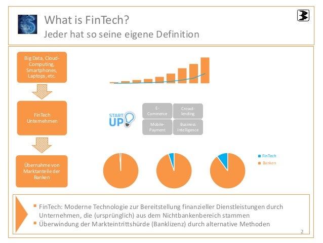 FinTech Venture Capital - 웹