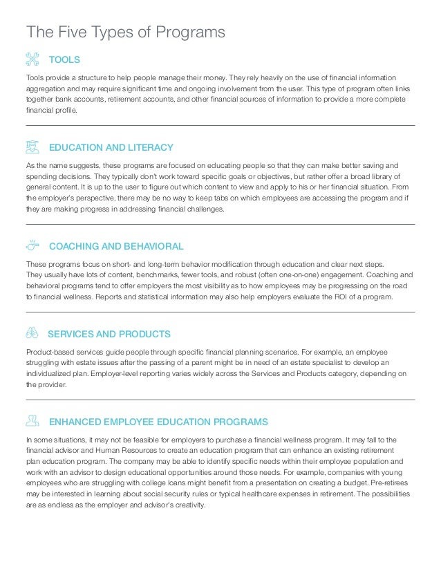 education evaluator at a glance the prior learning assessment