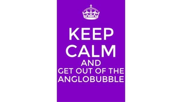 WHY ENGLISH IS NOT ENOUGH Fiona Boughey @FionaR_B Fiona.Boughey@stpauls.nsw.edu .au