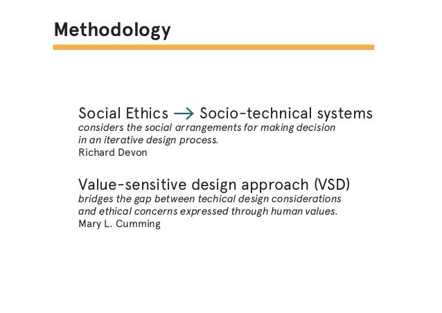 deontology and computer programer This article gives an overview of professional ethics as applied to computer  programming and software development, in particular the ethical guidelines that .