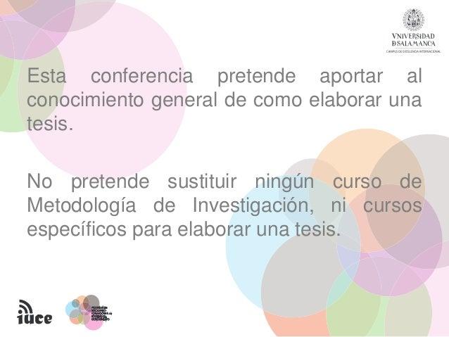 Metodología de la investigación para un contexto Peruano Slide 2