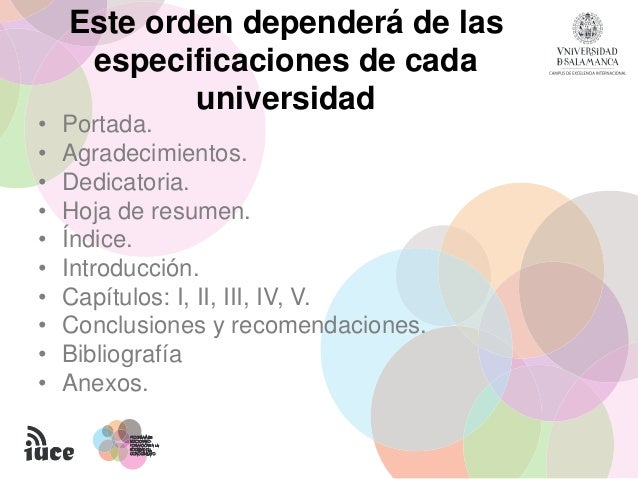 Metodología de la investigación para un contexto Peruano Slide 3