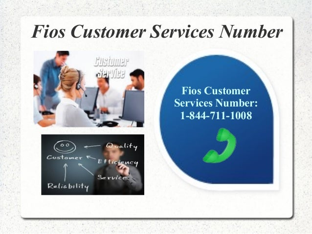 Fios email tech support or customer service or customer care or phone…