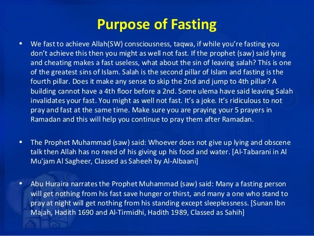 fasting feasting analysis Passage from fasting, feasting the assigned passage is taken from fasting, feasting, a novel published in 1999 by indian novelist anita desai.