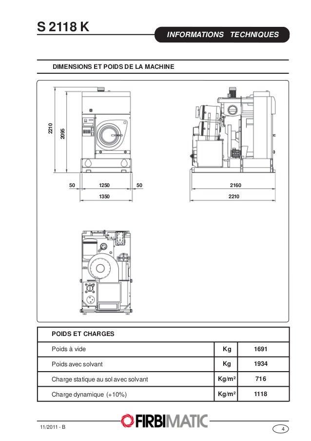 dimension machine a laver dimension machine a laver. Black Bedroom Furniture Sets. Home Design Ideas