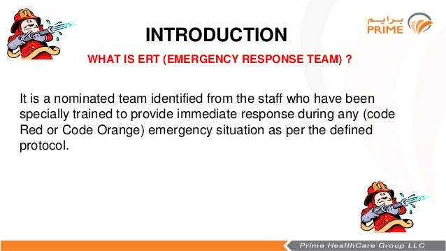 Fire prevention. Ppt.
