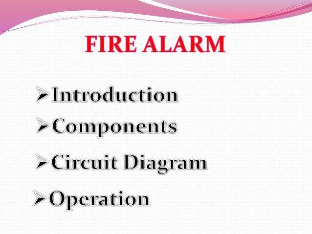 Fire alarm on fire alarm push down, fire alarm call box, fire alarm parts, fire alarm inspection form, fire alarm wire, fire alarm power supply, fire alarm amplifier, fire alarm system, fire alarm battery, flame detector, fire alarm switch, fire alarm relay, fire alarm audio, fire alarm wiring, fire alarm panel, smoke detector, fire alarm notification appliance, heat detector, fire alarm systems, manual fire alarm activation, fire fighting schematic diagram, fire alarm truealert, alarm wiring diagram, fire alarm flashing, fire alarm circuit styles, fire alarm layout diagram, aspirating smoke detector,
