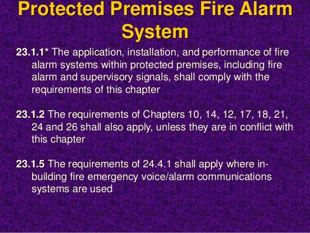 SC9120B furthermore Notifier Fire Alarm Sfp 5ud Zone Fire Alarm moreover Nfpa 170 Fire Safety And Emergency together with Fire Alarm 3bprotectedpremisesfirealarmsystem moreover Carbon Monoxide Alarm Target. on fire alarm supervisory signal