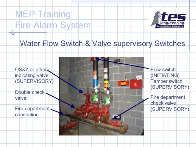fire alarm internal1 13 638?cb=1391700857 fire alarm _internal[1] tamper and flow switch wiring diagrams at n-0.co