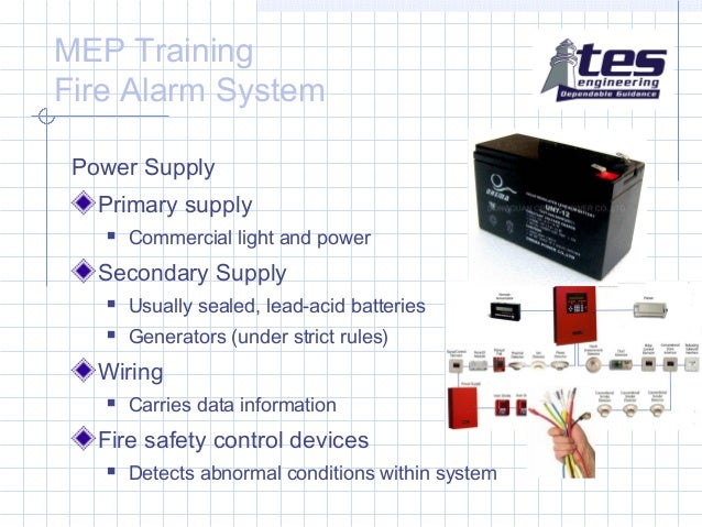 fire alarm internal1 23 638?cb\\\=1391700857 tamper switch grinnell wiring diagram gandul 45 77 79 119  at edmiracle.co
