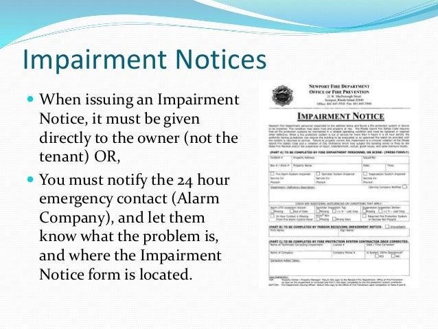 Duct Detector T er further Xtshow besides Fire Alarm Control Panel Operations additionally 400799113348 furthermore Fire Alarm Sprinkler Basics 9376. on fire alarm trouble signal
