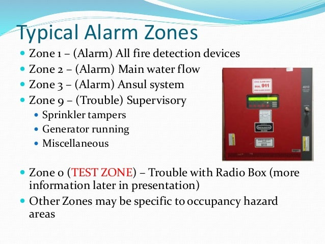 Fire Alarm Wiring Diagrams additionally Fire likewise AboutUs further Fire Alarm Control Panel Operations moreover Pyrocadd. on simplex fire alarm systems