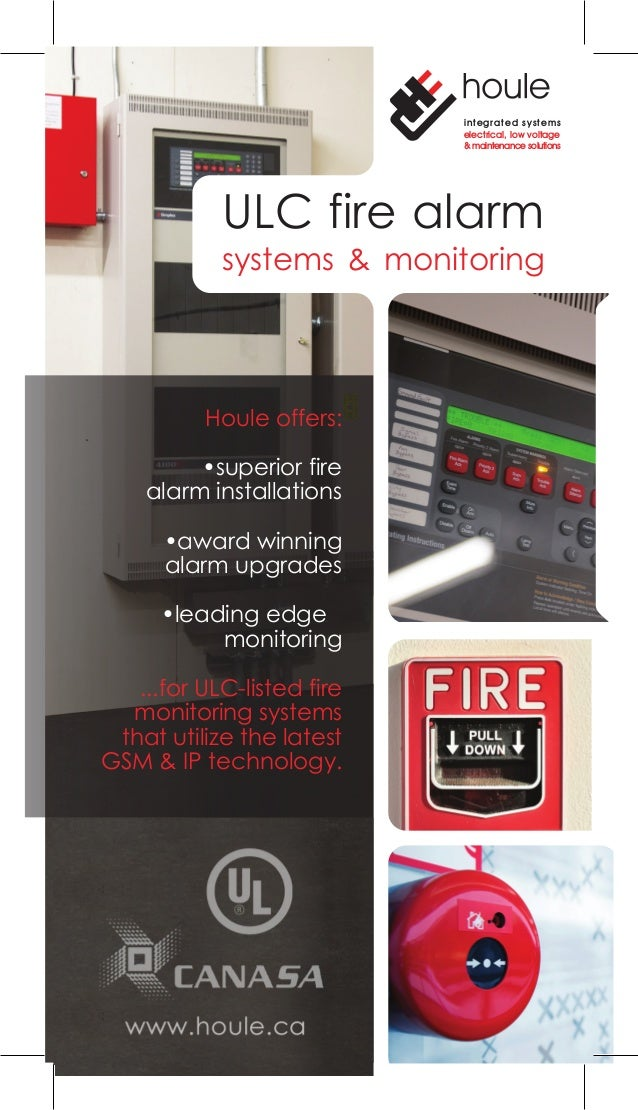 Fire Detection Soluti Awards Fire - Renault Occasion