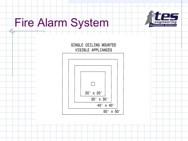 Certificates moreover Certificates together with Fire Alarm 3bprotectedpremisesfirealarmsystem in addition Fire Alarm Circuit Styles further Fire Alarm Circuit Styles. on fire alarm notification appliance