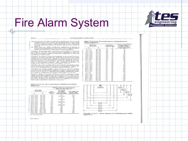 Fire alarm system_nec_september[1]