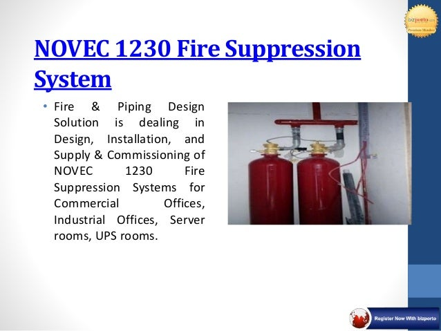 Fire Fighting Fire Hydrant Fire Sprinkler Manufacturer In Pune