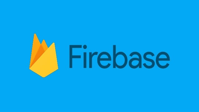 Contents • What is Firebase? • Features of firebase • Analytics • How to develop high quality apps? • How to grow your use...