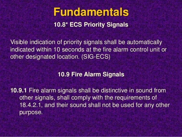 Fire Protection Systems For Facilities Managers besides Nfpa 72 likewise Panel 10 Zone 2 as well 11625505 Fire Alarm System Monitoring Can Ulc S561 03 in addition Pz6ac14a6 Cz5978b1a 2 Wire Conventional Fire Alarm Dc24v Systems Control Panel 8 Zones. on fire alarm trouble signal