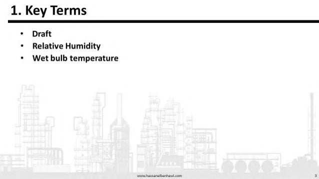 Fired Equipment presentation on Types, Classification and governing Equations (Fired Heaters & Boilers) Slide 3