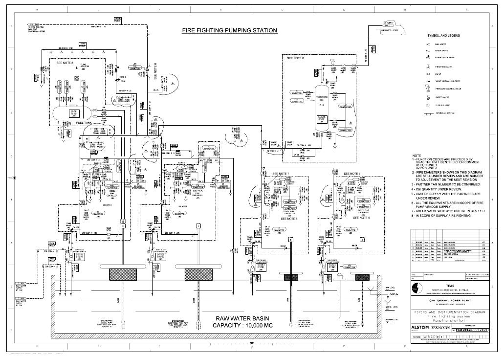 Fire Alarm Installation Diagram Wiring Diagram Fuse Box
