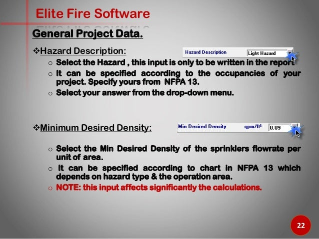 Everything about Elite Fire