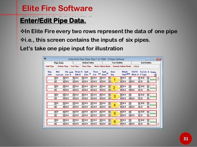 Support - Fire-Lite Alarms