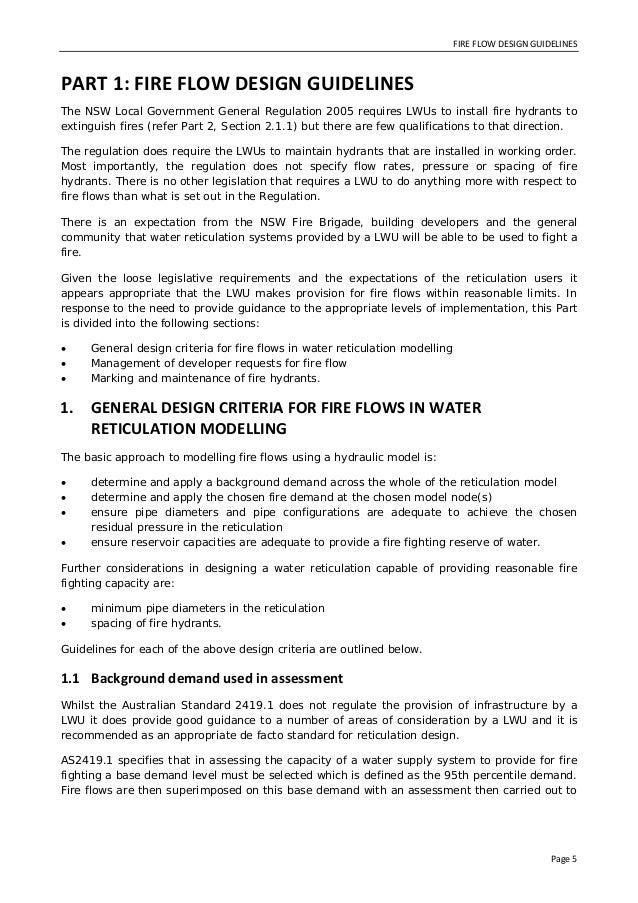 local government general regulation 2005 pdf