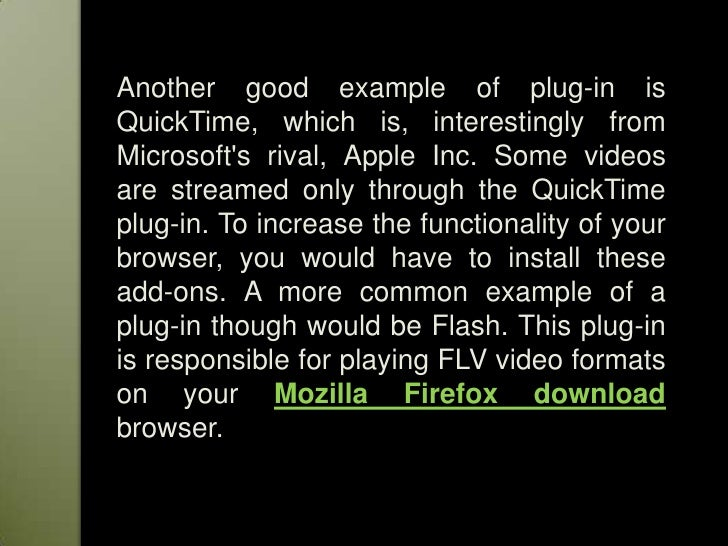 Firefox Download - Upgrades for Function & Security | Mozilla Firefox…