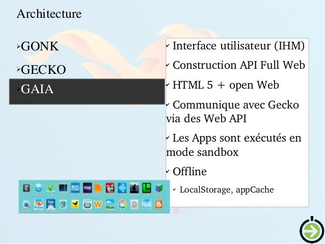 Appareilsdisponible AlcatelOneTouch Flame ZTE OpenC GeeksPhone Intex CloudFX