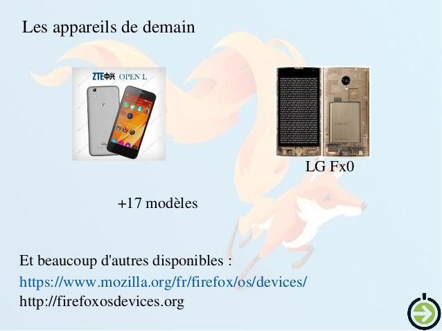 Autresappareilscompatibles Samsung Nexus4 Samsung Galaxy Sony Etc... ● SamsungGalaxySII ● SamsungGalaxyNexus...