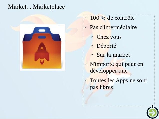 https://marketplace.firefox.com/developers/validator Validateur