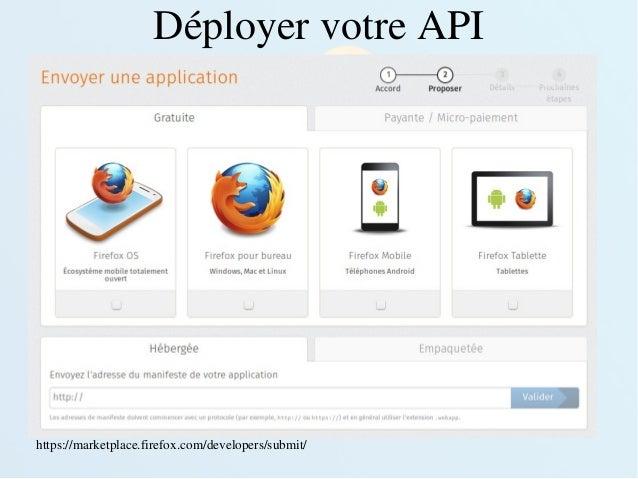 Catégorie Informations Pays/Langue Média Détails Assistance Infotechniques Catégories Informations ...