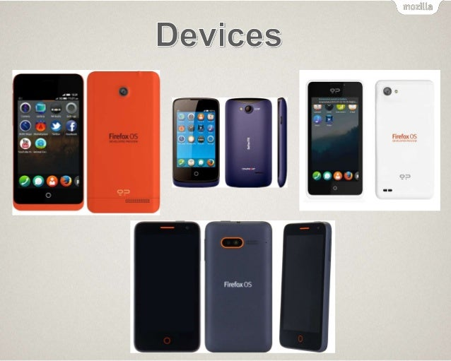 Firefox Os 1.4 Download