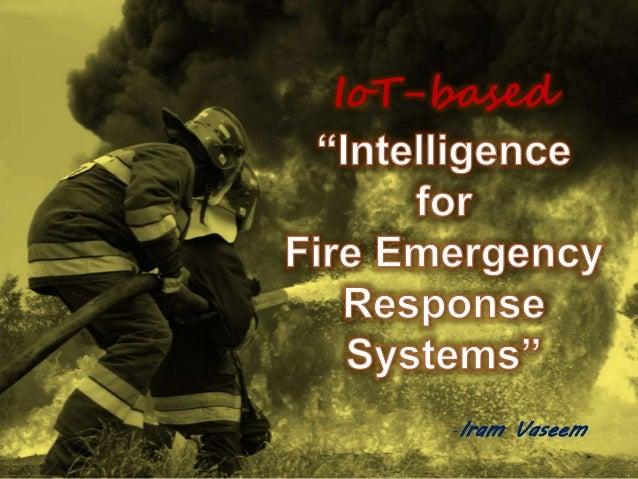 IoT-based -Iram Vaseem