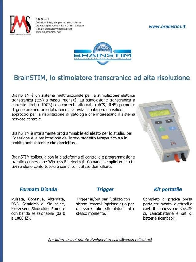 22 L'effetto farmacologico della Tossina Botulinica dura in media 3 mesi, ma la ri- sposta clinica non dipende semplicemen...